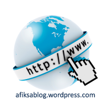 afiksablog.wordpress.com